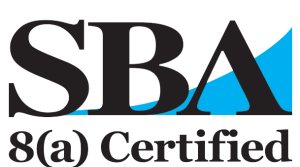 SBA-8A-certification-logo-300x167-300x167