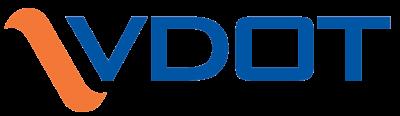 vdot-logo-2018-400x116