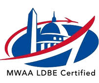 MWAA+LDBE+v2