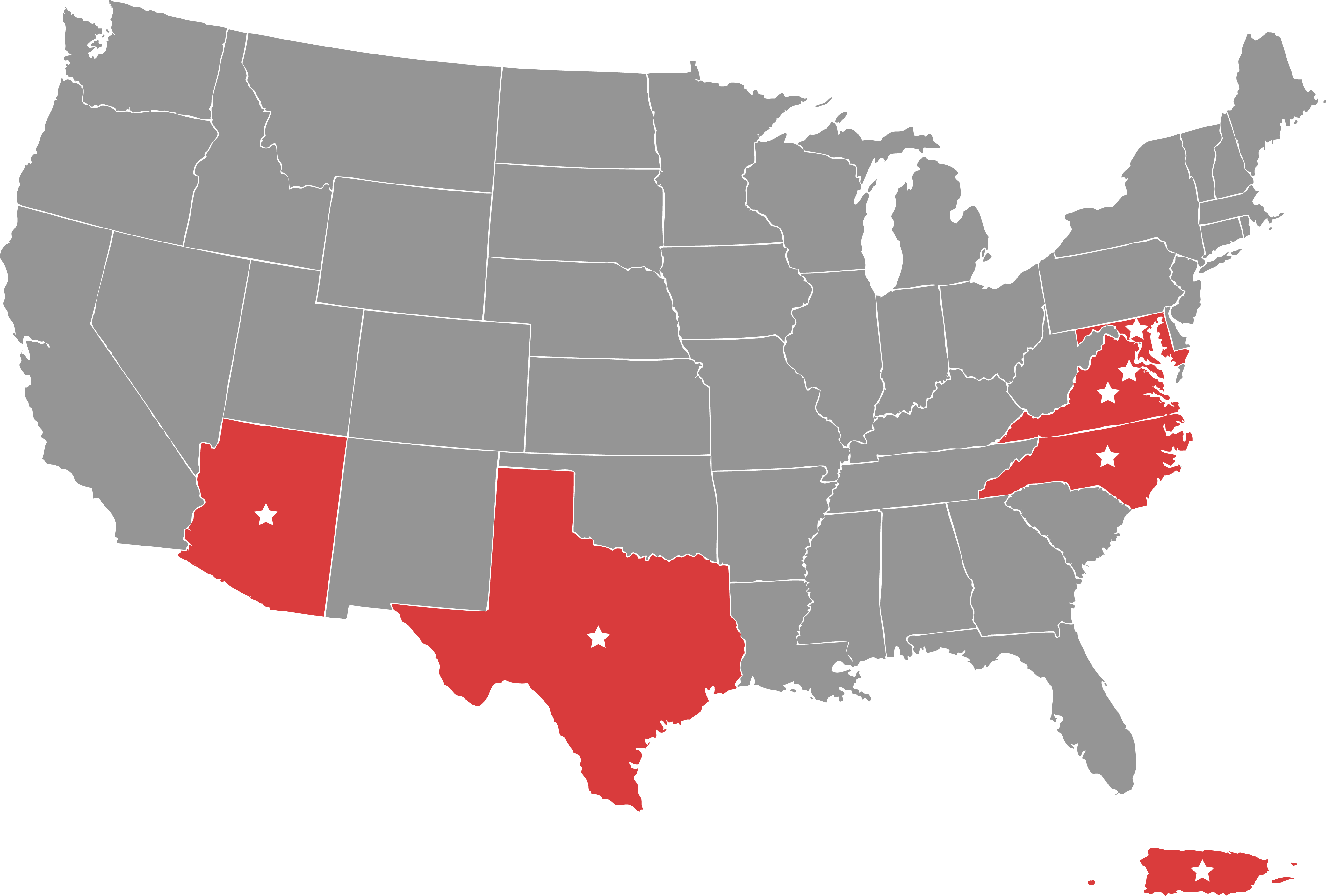 us-vector-map